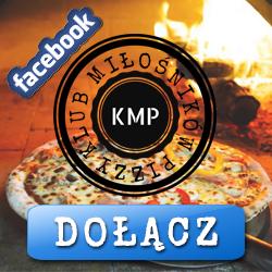 Klub Miłośników Pizzy